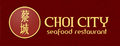 Choi City Seafood Restaurant is the best Chinese restaurant in Cebu