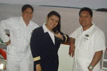 Pinoy seaman dating site
