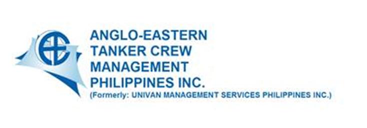 PinoySeaman -trabahong seaman, isang click nalang!